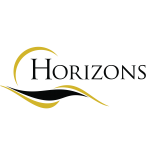 Horizons HR Services